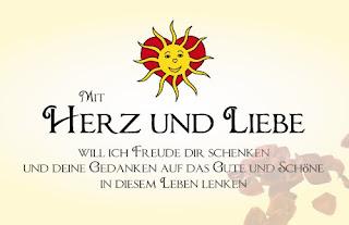 http://herzundliebe.com/