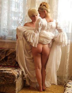 Nude Babes - 1563431341.jpg