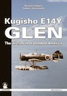 Kugisho E14Y Glen Submarine-borne Floatplane