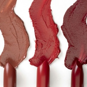 Lipstick-trends-for-fall_16000592_800867719_1_0_14036025_300 Ive FALLen in Love...