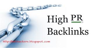 tips mencari backlink kualitas tinggi