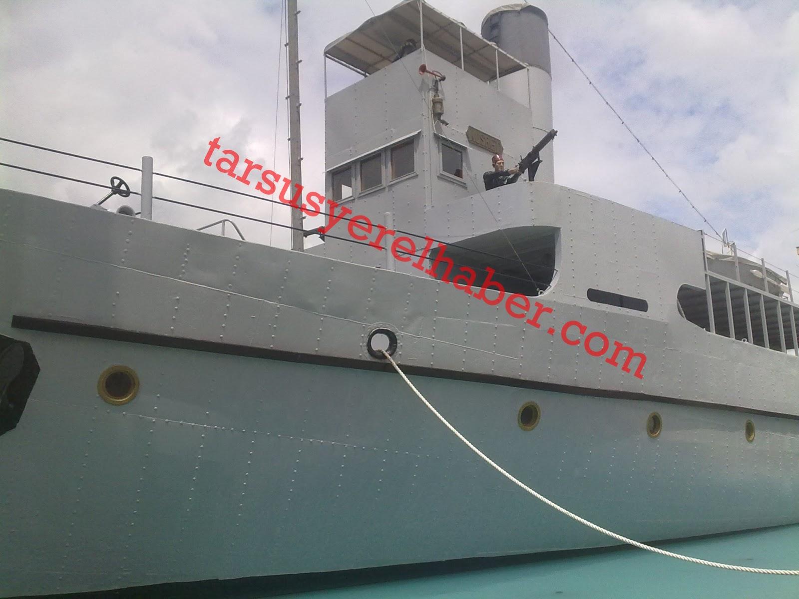 tarsus nusrat mayın gemisi-20