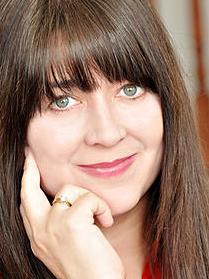 Heather Hamilton on Goodreads