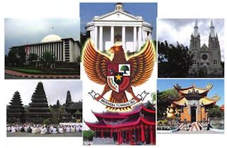 MK Batalkan Uji Materi Undang-Undang Perkawinan Beda Agama, Menag Apresiasi