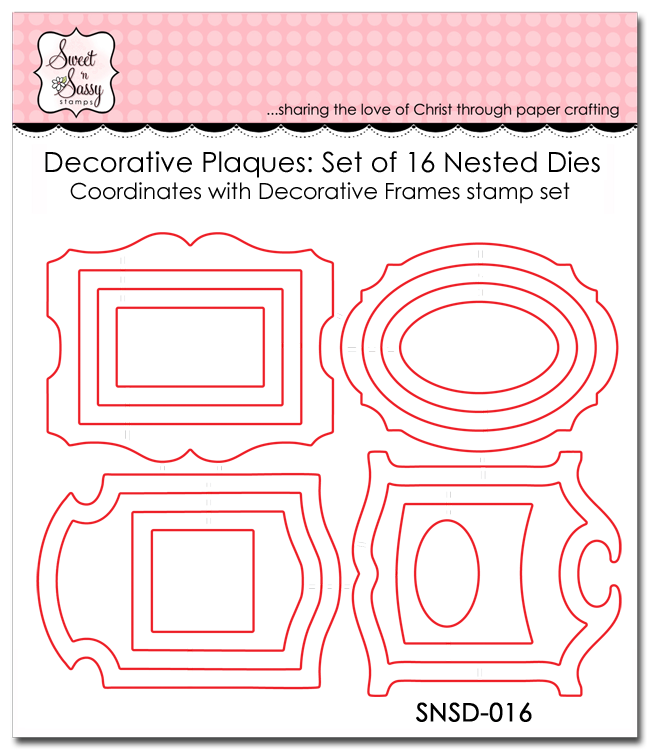 http://sweetnsassystamps.com/decorative-plaques-die-det-of-16/