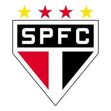 36d6c43c5e São Paulo FC (SP) Campeão da Copa Votorantim Infantil de 2013