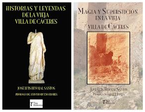 Mis libros online