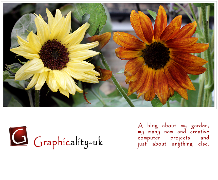 Graphicality-UK