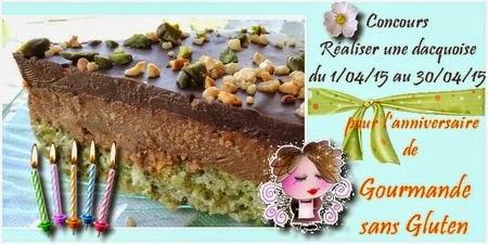 http://gourmandesansgluten.blogspot.fr/2015/04/concours-pour-les-5-ans-du-blog-et-mes.html