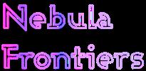 Nebula Frontiers