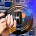 4 Tips Membangun Bisnis Fotografi yang Kreatif