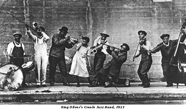 historia y ciencias de la musica granada:
