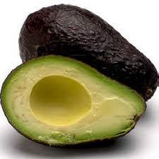 Natural Cortisone In Food