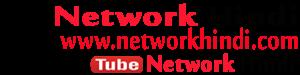 Network Hindi