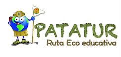 Ruta Eco-Educativa PATATUR
