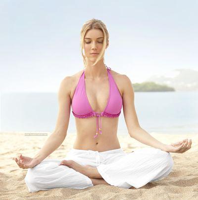 meditacion-beneficios