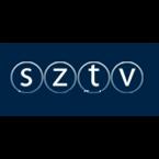 SZTV TV Hungary