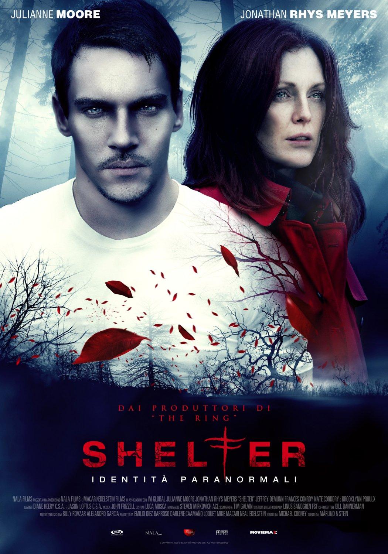 http://4.bp.blogspot.com/-BjnO0c-R_G4/T7lTTILoaaI/AAAAAAAAMW0/VnLUs6MOoT4/s1600/Shelter+New+Poster.jpg