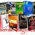 Bisnis online 2013 Bagi-bagi Ebook Bisnis gratis