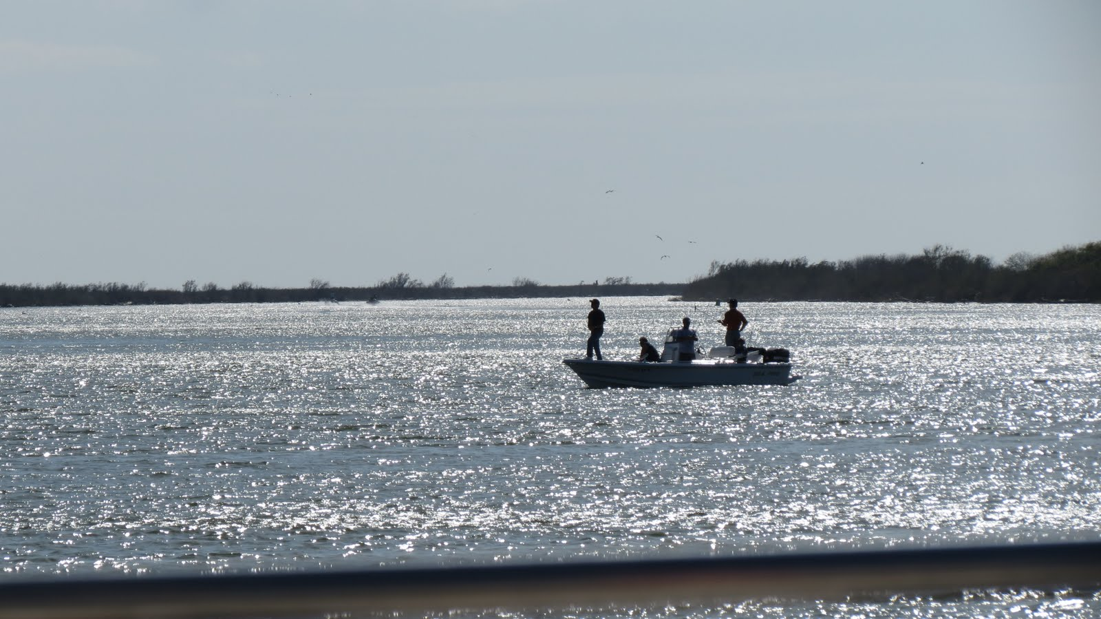 matagorda men Chris ruckman, spencer hall, and starett burk went missing on friday while duck hunting near matagorda bay&nbsp the men launched their 17-foot green.