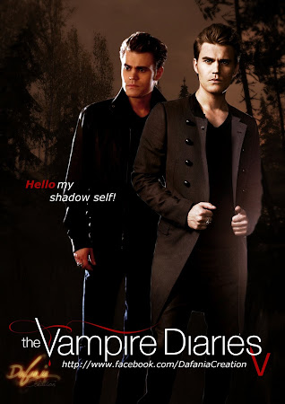 The Vampire Diaries S05 Season 5 Episode Online Download