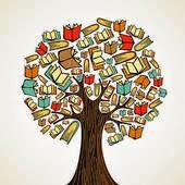 L'arbre du savoir