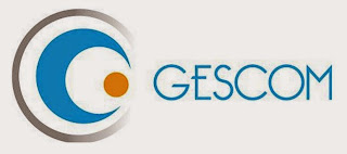 Gescom Exam E-Hall Ticket / Admit Card 2015 Download