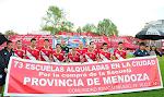 La Mendoza