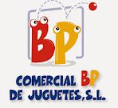 JUGUETES BP