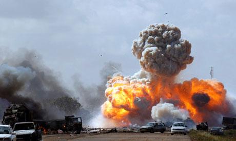 http://4.bp.blogspot.com/-BjroZgoWGJI/ThBCeDuVyjI/AAAAAAAAAiA/QVq96ADBHA8/s1600/Libya-war-2011-us-gaddafi.jpg