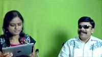 Live Hangouts with 'Power Star' Srinivasan | Timepass