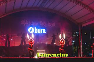 Foto-Manusia-Api-di-Festival-Internasional-2012-Ukraina_9