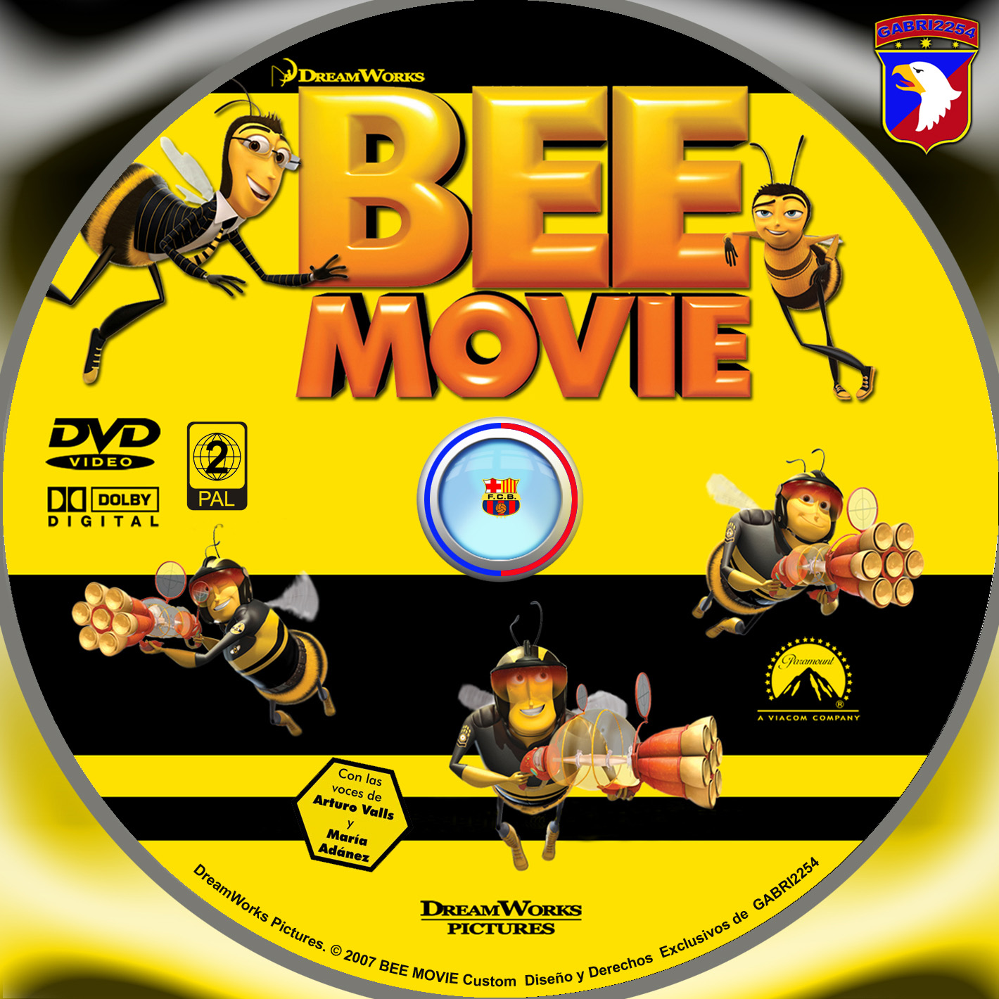 BEE+MOVIE.jpg