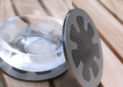 Cool Coasters and Clever Coaster Designs (15) 7