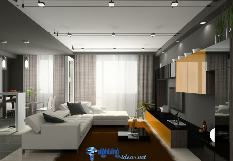 living room light fixtures elegant living room with modern ceiling lamps ceiling lights living room