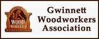 Join Gwinnett Woodworkers: