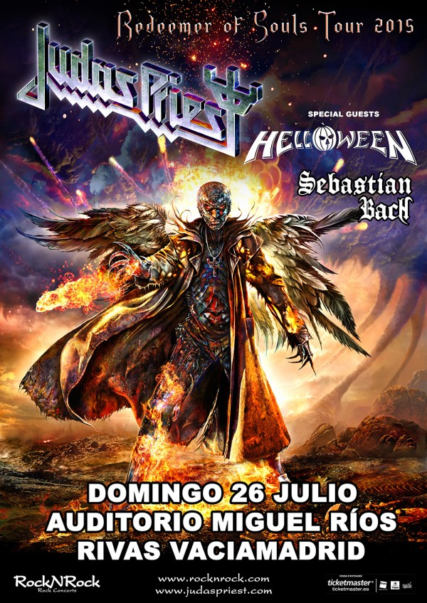 gira-redeemer-soul-judas-priest-helloween-madrid-rivas