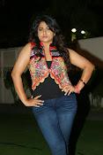 Jyothi glamorous photo shoot-thumbnail-7