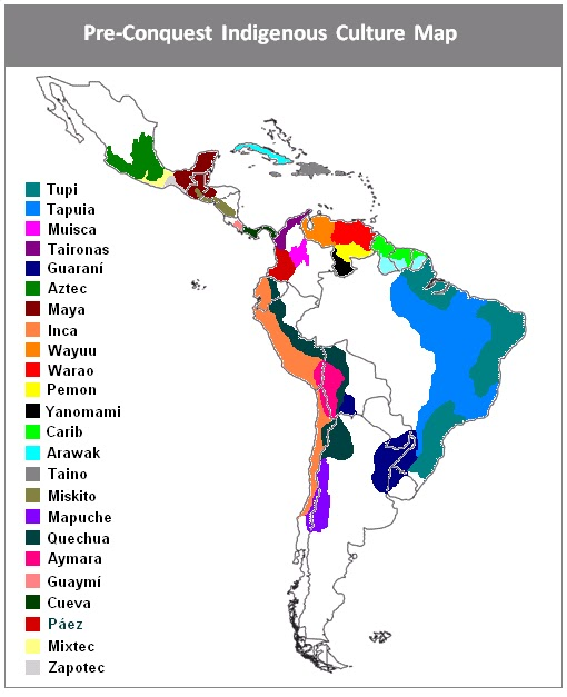 civilizations of the america s map html with Latin America Indigenous Culture Maps on Mexico together with Best Evidence For Book Of Mormon furthermore Pliocene also 2 also 7 Agriculture.