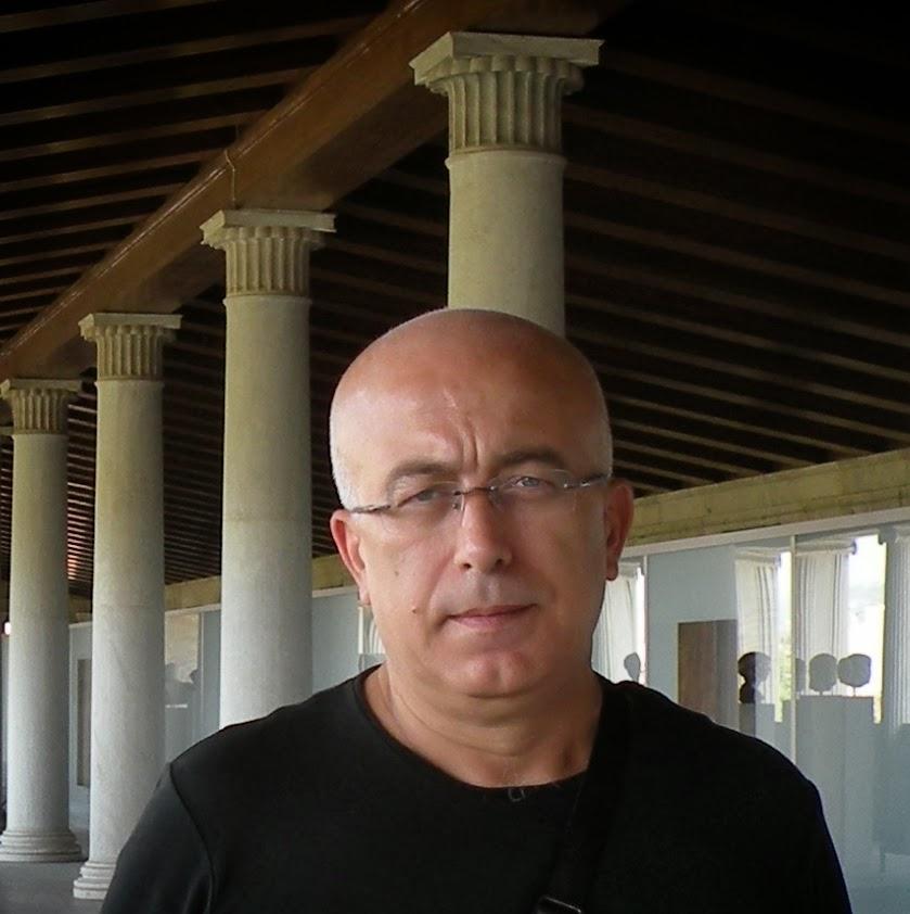 Gürsel Korat, 2013