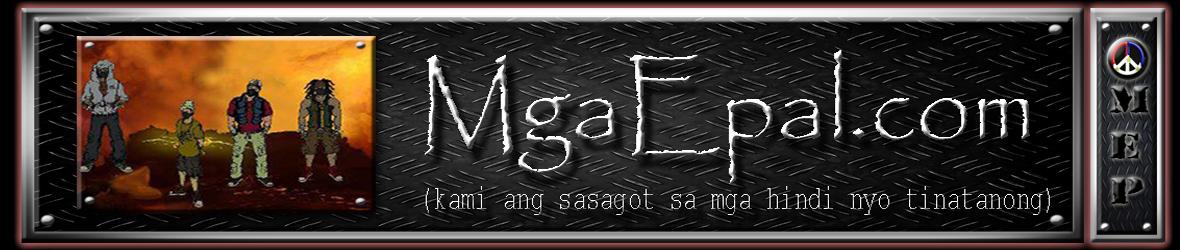 -=MgaEpal.com=-