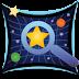 Sky Map, convierte tu Android en una ventana a las estrellas