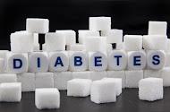 Darurat Kesihatan Memerangi Diabetes Di Australia. 4,400 Kes Amputasi..
