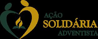 Ação Solidária Adventista - Luizote
