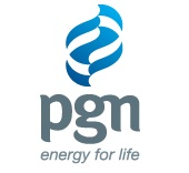 PT Perusahaan Gas Negara Persero