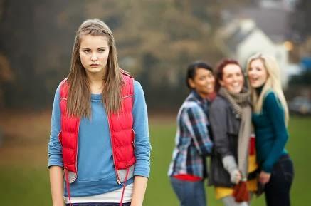 الغيرة بالصور, مشاعر الغيرة , صورة فتاة جميلة, فتاة مراهقة بالصور - اصدقاء اصحاب بنات فتيات