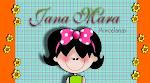 Jana Mara Porcelanas Personalizadas: