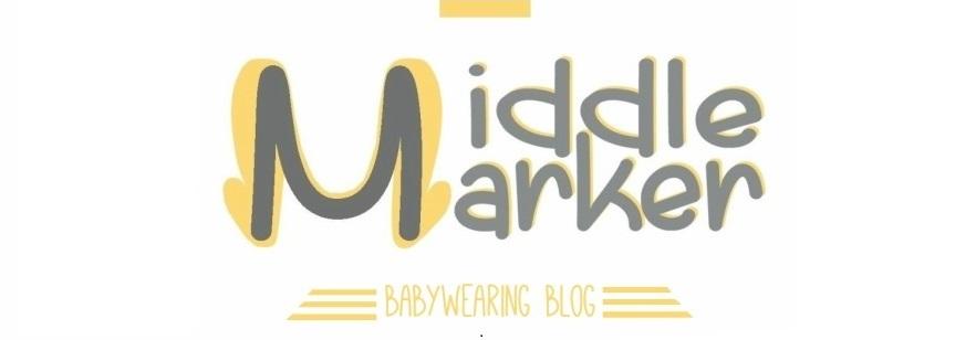 MiddleMarker