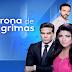 Ratings de la TVboricua: De las telenovelas ¡y algo más! (lunes, 14 de enero de 2013)