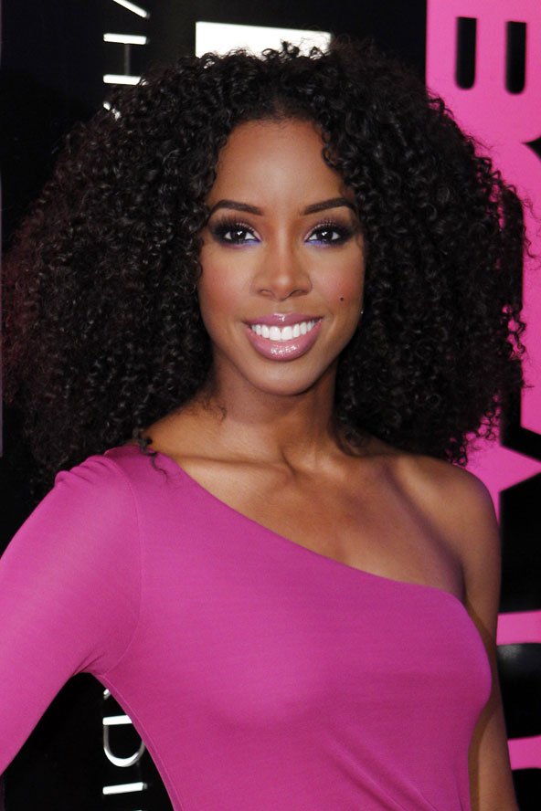 Natural In Nashville Roots Ryhythm Kelly Rowland Dirty Laundry